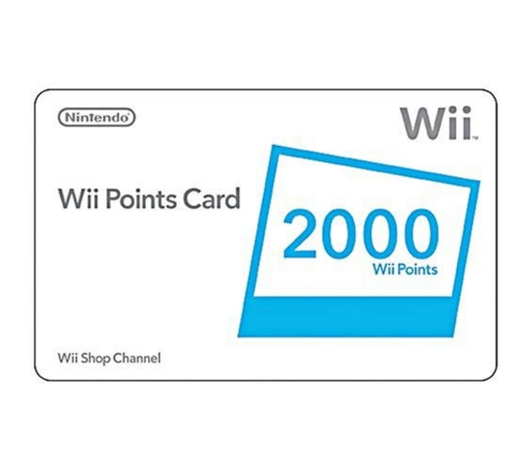 how to get pc points card