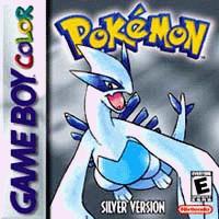 nintendo-pokemon-silver-gbc