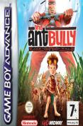NINTENDO The Ant Bully GBA