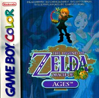 nintendo-the-legend-of-zelda-oracle-of-ages-gbc