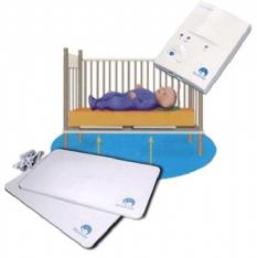 babysense baby monitors reviews. Black Bedroom Furniture Sets. Home Design Ideas