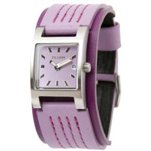 Cheap ladies watches nixon ladies ladies nixon time teller p watch pu
