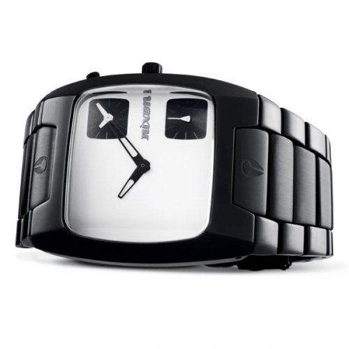 Online Men Branded Watches