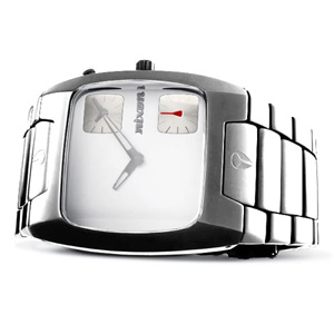 Nixon The Banks R$ 449.0 - A&K Watch Co