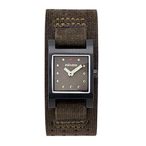 Cheap watches for women