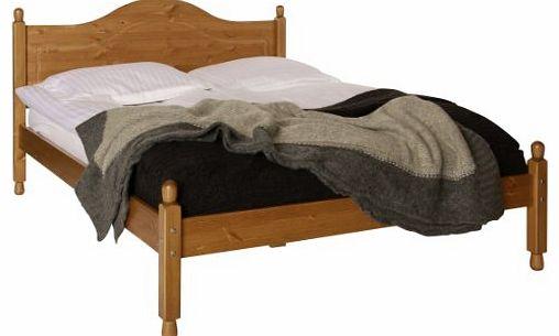 4 6. Black Bedroom Furniture Sets. Home Design Ideas