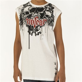 http://www.comparestoreprices.co.uk/images/no/no-fear-junior-sleeveless-t-shirt-white.jpg