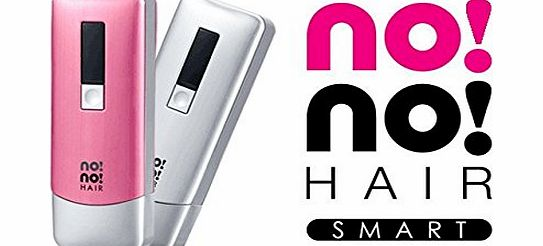 Is Nono Hair Removal System A Scam No No Hair 8800 Hair
