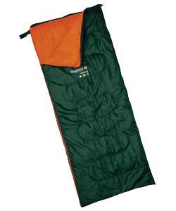 http://www.comparestoreprices.co.uk/images/no/no-regatta-single-300gsm-sleeping-bag.jpg