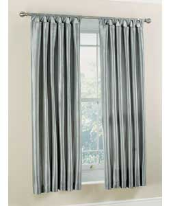 Decorative RodsTab Top CurtainsGrommet Top Curtains - Prints