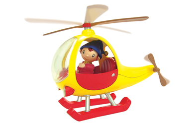 picture helicopter with Noddy Motor Mix Vehicles Helicopter on 5224420163 additionally Mi8 mi17 048 also Do 328 04 02 likewise Page0026 as well Gearbox partslist 1 680v.