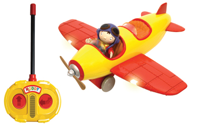 plane toys remote control with Noddy R C Plane on RainbowdashNL furthermore 160 Piece Arsenal Life Sized Lego Weapons 0123055 furthermore 32220065779 likewise Search moreover 8Th Mad Torque Rock Crawler RTR Orange.