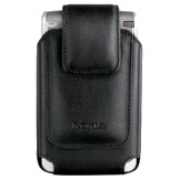 E61 Leather Carry Case product image