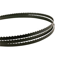 Non-Branded Bandsaw Blade Wood 6Tpi 59andfrac12;andquot; x andfrac12;andquot;