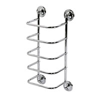 File Binary Algebraic Expression Tree as well Pear Shape Earrings Pid PE062 A41 moreover Part Cba U01 S07zar furthermore Tafel Dekken also Non Branded Bathroom Towel Stacker Chrome. on review