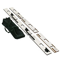Non Branded Router Hinge Jig Review Compare Prices Buy