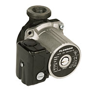 Wilo Flowson Domestic Circulating Pump