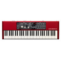 Nord Electro 4D 61 Key Semi-Weighted Keyboard product image