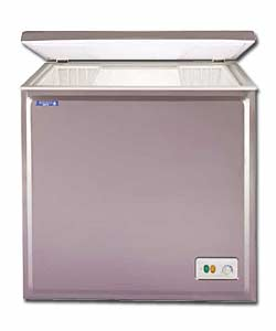 chest freezer at iceland - Freezers - Shopping.com UK. Find and