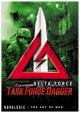 Novalogic Delta Force Task Force Dagger PC