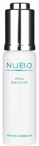 NUBO LIFTING EYE SERUM (15ML)