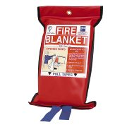Fire Blanket. Painting Plastic Kitchen Cabinets. Discount Kitchen Cabinets. Update Kitchen Cabinets On A Budget. Painting Your Kitchen Cabinets. Kitchen Cabinets Modern Style. Kitchen Cabinets Installers. Fine Kitchen Cabinets. Kitchen Sink Base Cabinets