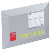NULL Premium Pouch product image