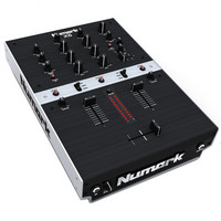 DJ Equipment - All cheap prices , reviews, compare prices , uk delivery