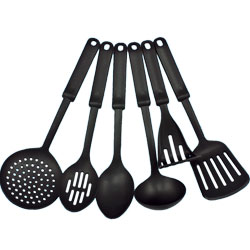 Brabantia Kitchen Utensils Set
