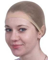 Wig Hair Net 68