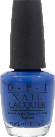 O.P.I, 2102[^]0106751 OPI Dating A Royal Nail Lacquer