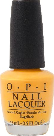 O.P.I, 2102[^]0106778 Opi The It Color Nail Lacquer