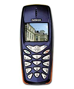 http://www.comparestoreprices.co.uk/images/o2/o2-nokia-3510i.jpg