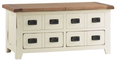 Coffee Table On Coffee Table Storage Corndell Radleigh Corndell Radleigh  Oak Storage