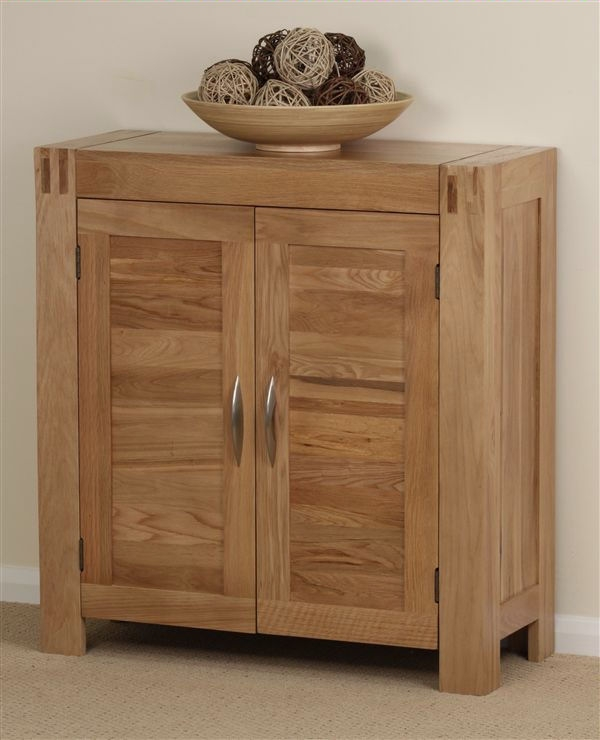 Oak furniture land cd racks for Oak furniture land