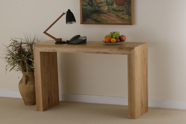 oak furniture land oak tables