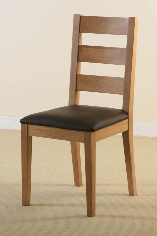 Oak furniture land chairs reviews for Oak furniture land