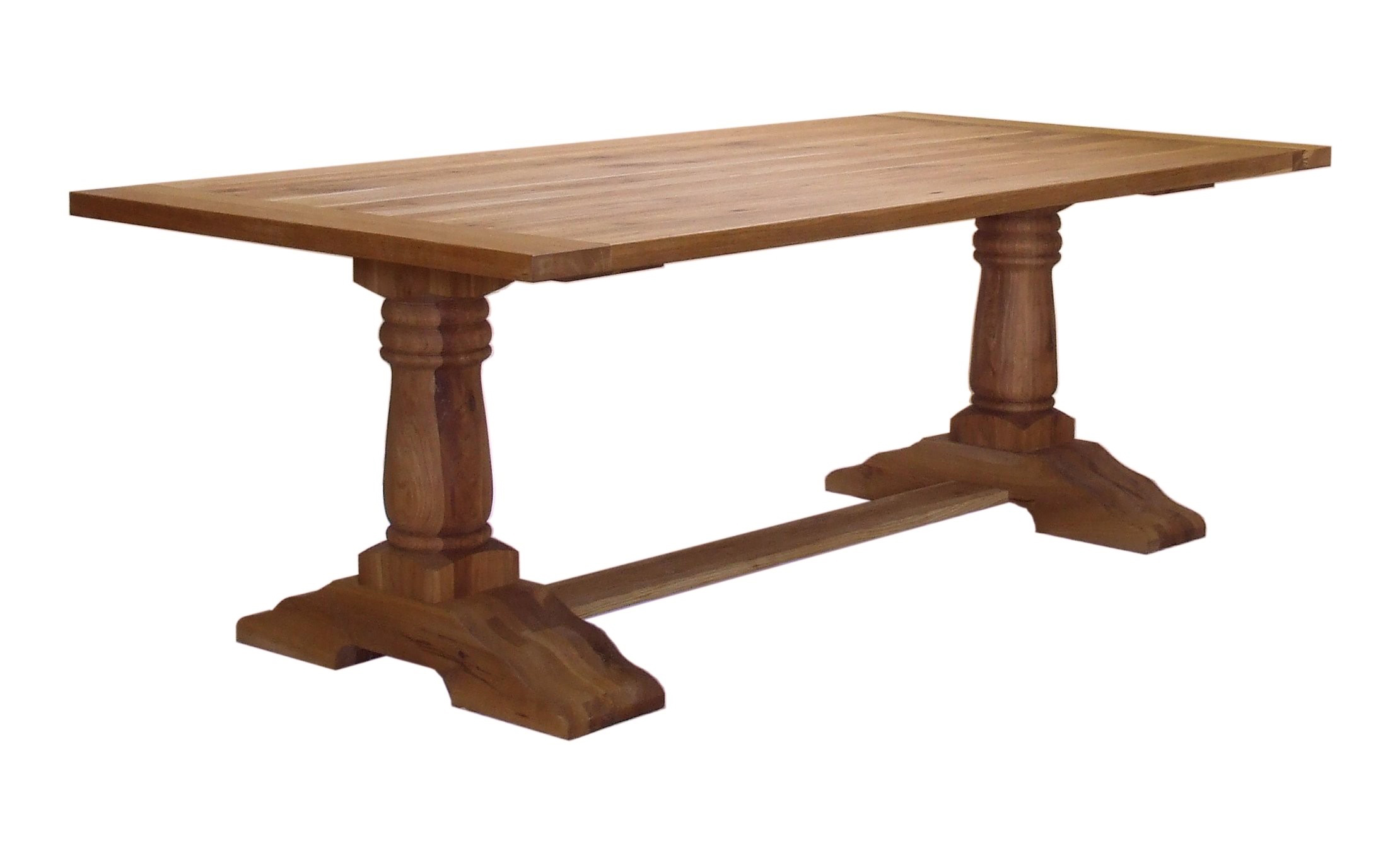 valencia oak furniture oak dining tables reviews : oak solid oak refectory table from www.comparestoreprices.co.uk size 2220 x 1344 jpeg 557kB