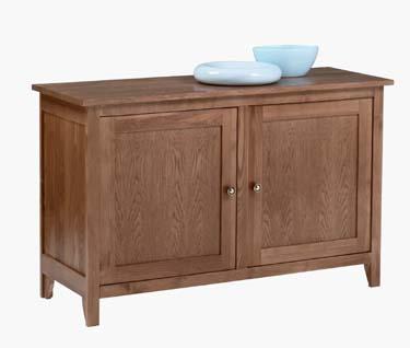 oak furniture store. Black Bedroom Furniture Sets. Home Design Ideas