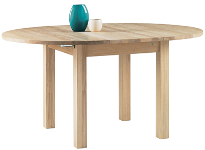 HD wallpapers oakleigh dining table with 6 chairs