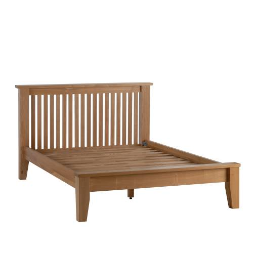 Low Price Furniture Stores: Oakleigh Furniture Bedroom Furniture