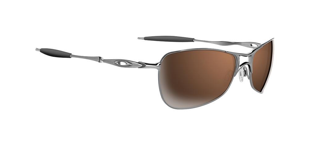 54a2394802 Oakley Crosshair Chrome Vr28 « Heritage Malta
