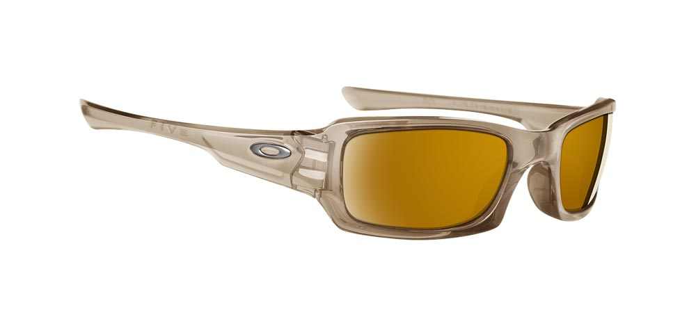items - Buy Oakley Sunglasses and Clothing with great prices, Free Delivery* & Free Returns at toybook9uf.ga