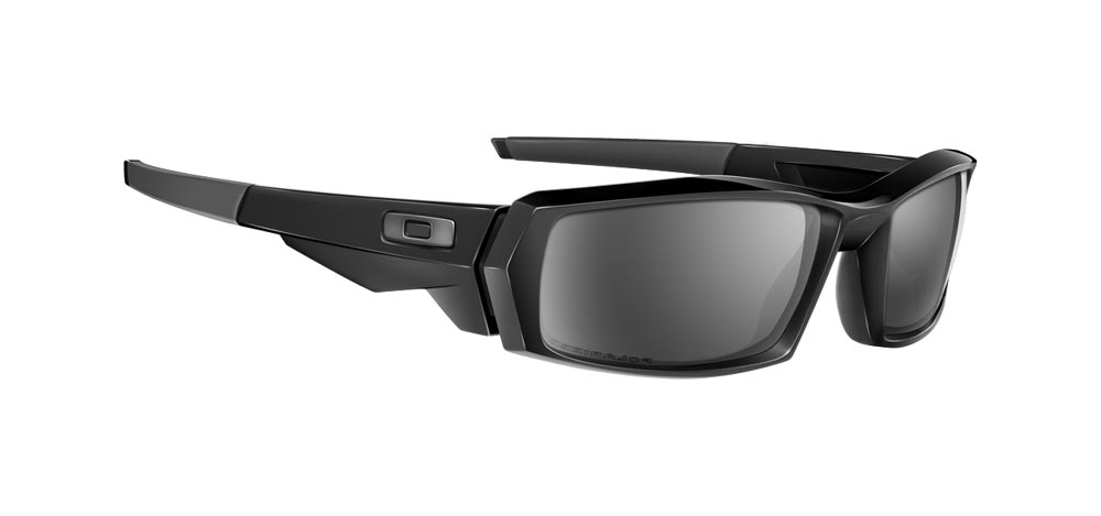 dfa6faab2a Replacement Parts Heritage Malta Oakley « Canteen 5ngBBU