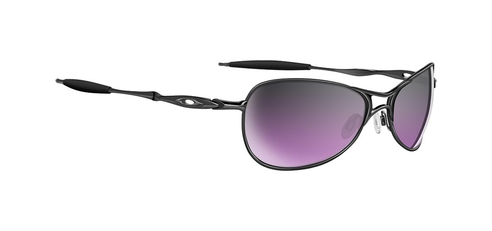 oakley crosshair sunglasses sf1d  oakley si ballistic crosshair sunglasses