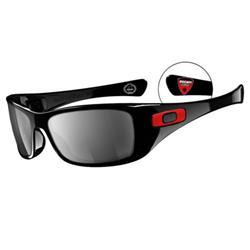 99dc9282a1 Oakley Ravishing Sunglasses Brown Sugar « Heritage Malta