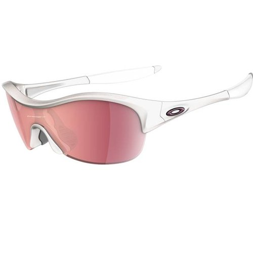 ladies oakley sunglasses  oakley store Archives