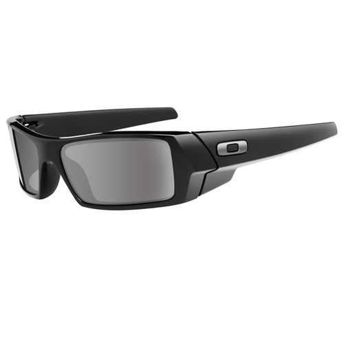 http://www.comparestoreprices.co.uk/images/oa/oakley-gascan-sunglasses.jpg