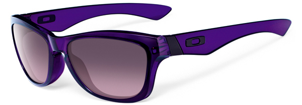 oakley sunglasses price 88y4  oakley sunglasses price