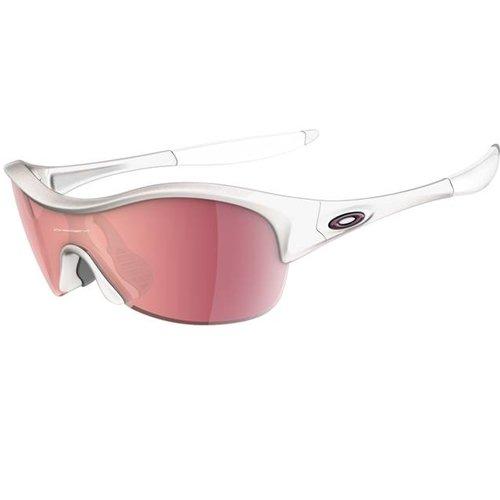 oakley sunglasses grey qypc  oakley breathless sunglasses